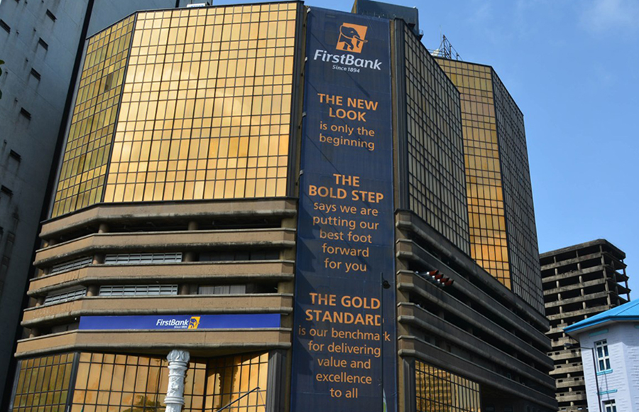 First Bank's board replacement won't affect profitability – Fitch
