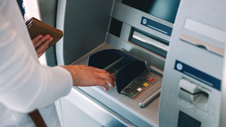 CBN temporarily suspends settlement of failed Visa and Verve card transactions | Nairametrics