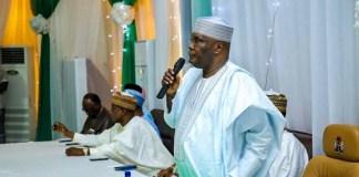COVID-19: Atiku says Nigeria, other African countries haven't seen anything yet