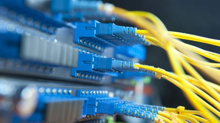 The Nigerian economy set to benefit from the new National Broadband Plan