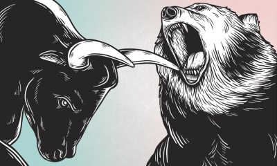 market's, Bears clawing down on the naira, hits N425 to $1