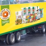 Flour Mills makes one of the largest contributions to COVID-19 relief fund