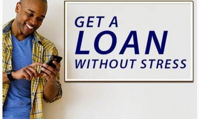 How to Get Up To A 6-Million-Naira Loan In 24 Hours From Rosabon Financial Services