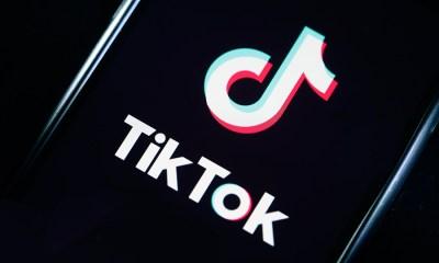 TikTok announces $250 million pledge to aid combat coronavirus, Tiktok set to reduce misinformation on its platform