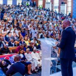 TEF Entrepreneurship programme and TEF forum postponed till 2021