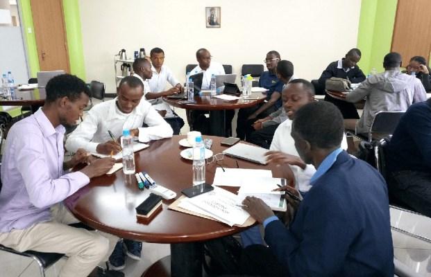 Villgro Kenya joins list of investors hunting for innovative ideas to fight Coronavirus outbreak