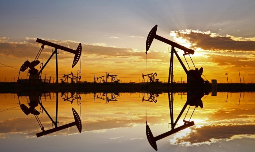 Brent crude oil surges to $31.55, oil demand picks up | Nairametrics
