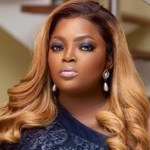Multi-millionaire actress, Funke Akindele and husband punished for breaking lockdown rules