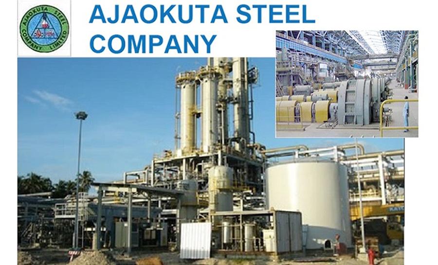 Mining: FG inaugurates team to revive Ajaokuta Steel Company - Nairametrics