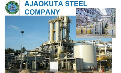 Mining: FG inaugurates team to revive Ajaokuta Steel Company