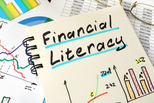 Digital Financial Literacy, a must for every Nigerian post Covid-19