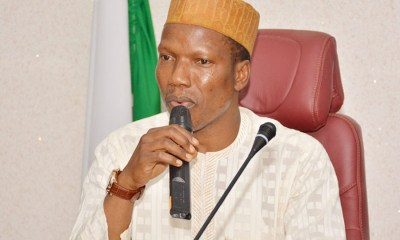 FAAN reacts to release of guideline for resumption of flight operations post covid-19