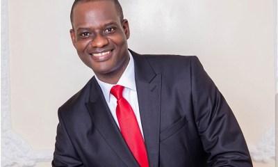 tax, PwC Nigeria, Taiwo Oyedele