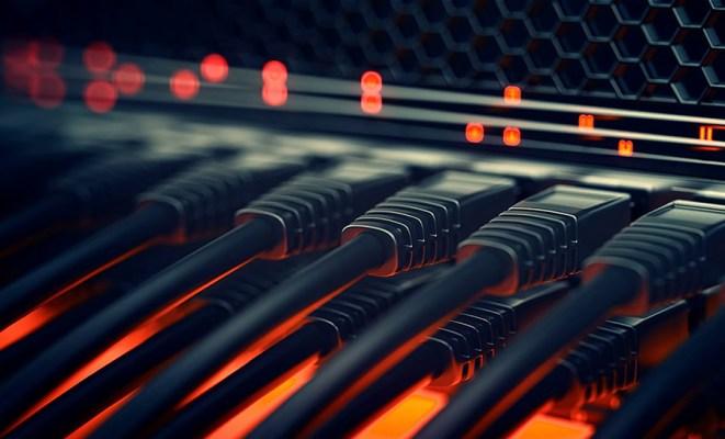 Serverless Computing is the Future