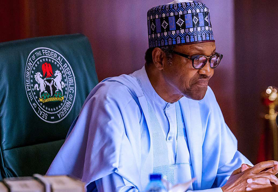 Buhari to support DisCos with funds, to roll out free 1 million meters