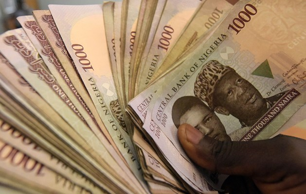 Having so much naira wealth does not guarantee you getting dollars, Forex turnover drops by 28.3% as naira depreciates against the dollar at I&E window