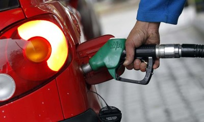 petrol subsidy, PPPRA, Pump price