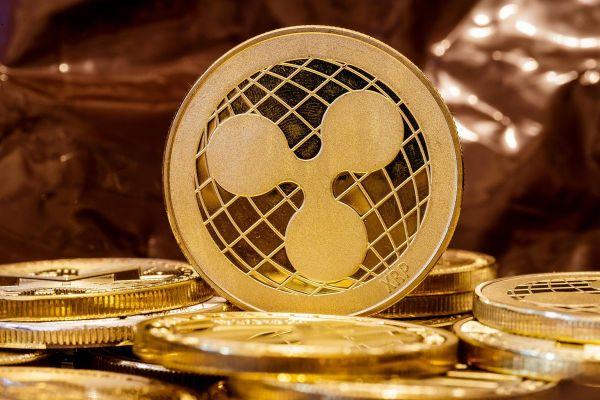 ripple cryptocurrency, Ripple helps MoneyGram records 100% growth on digital transactions