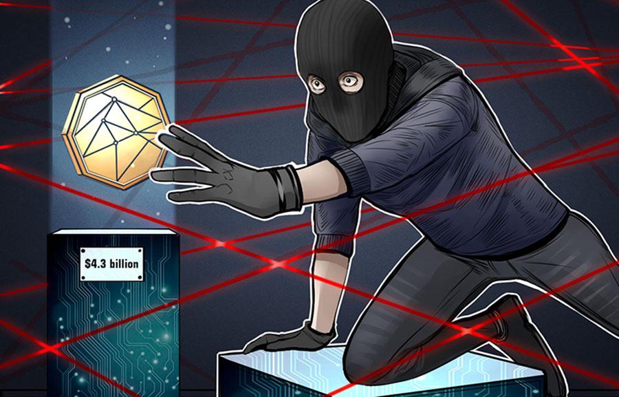 autotrader bitcoin revoliucija bitcoin trading plattform bitcoin pelnas