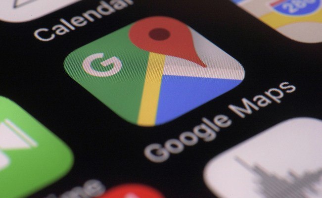 Google Maps to alert users about travel restrictions related to covid-19