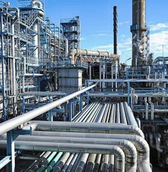Analysis: NNPC and its refining losses