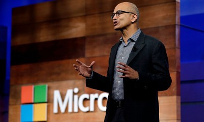 China will not accept any Microsoft-TikTok deal, Microsoft acquires CyberX to beef cybersecurity , Microsoft outlook users experience Software Blackout.