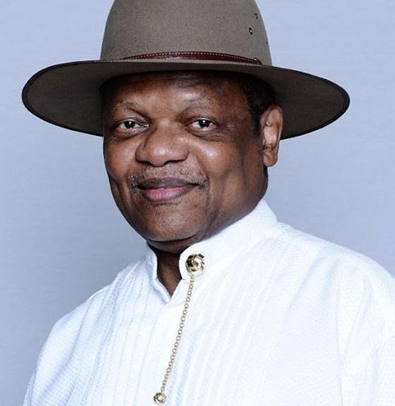 AtedoPetersideresignsas Chairman ofCadburyNigeria's board of directors