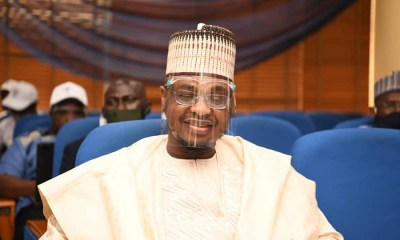 How the NCC's Strategic Management Plan Will Drive The Digital Economy