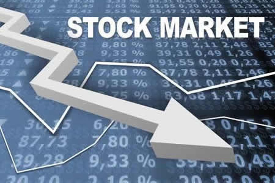 Nigerian Bourse record gains triggered by GTBANK, FLOURMILL , BUACEMENT