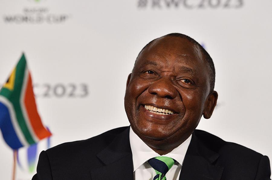 """NNN: L'Union africaine (UA) doit encore s'entendre sur un candidat consensuel pour le poste de directeur général de l'Organisation mondiale du commerce (OMC). Dans une déclaration mise à la disposition de l'agence de presse du Nigéria (NAN) mardi à Berne, l'UA a déclaré: """"car actuellement, il n'y a pas de candidat approuvé par l'Union africaine […]"""