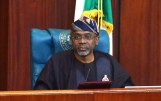 Closing of Nigerian-owned shops in Ghana must be dealt with decisively - Femi Gbajabiamila