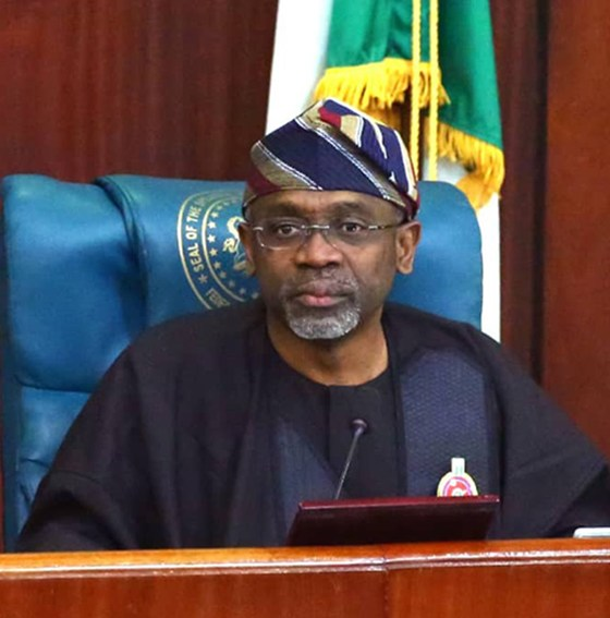 Speaker Gbajabiamila asks NLC to suspend strike, offers palliatives