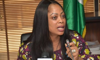 Delay in passing PIB creating uncertainties in Petroleum Industry - WEIN