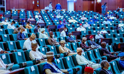 Reps to investigate alleged illegal withdrawal of $1.05 billion from NLNG account, NDDC Probe: Reps give Akpabio 48 hours to publish name of lawmakers who got contracts