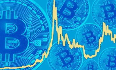 Bitcoin might be worth $1,000,000 in 2025, Crypto: LINK price hits all-time high, passing $8
