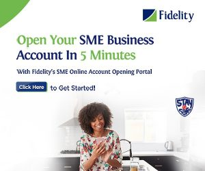 Fidelity banner e1598700988835 - Budgeting apps that allow you to handle your private finance