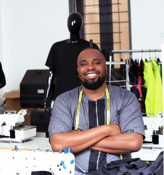 How Nike rejection birthed sportswear industry in Nigeria
