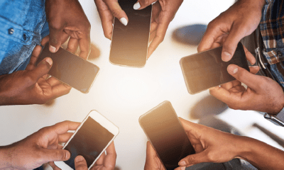 The high penetration of mobile phone usage in most African countries, particularly in Nigeria, has resulted in the rise of remittance rates and payments