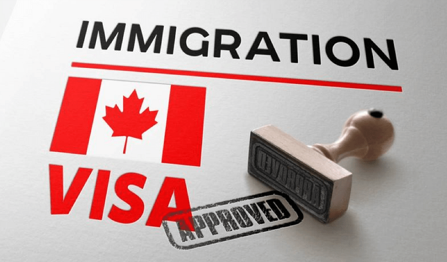 Canada invites another 4,200 Express Entry candidates for permanent residency