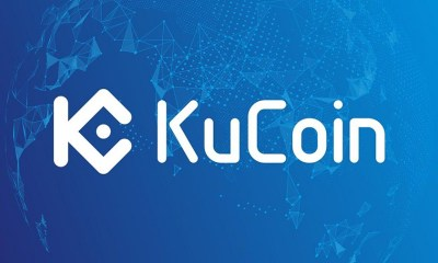 Hackers, expose crypto wallets worth $150 million at Kucoin