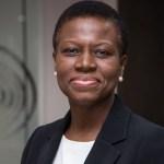 Stanbic IBTC Holdings Plc appoints Mrs Sola David-Borha as non-Executive Director