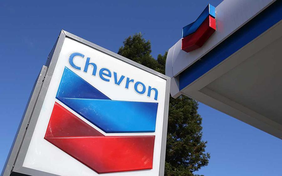 Chevron Nigeria invests $1.45 billion in local content development –  Nairametrics