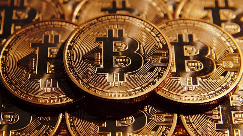 superiore 10 bitcoin minatori nube)