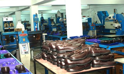FG approves the establishment of Shoe, Garment, and Leather factories worth N5.08 billion