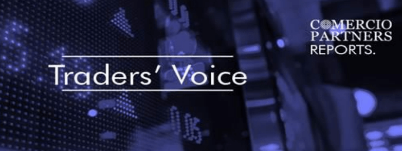 Traders' Voice – US Election Commentary