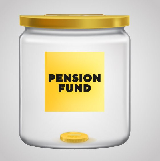 NLPC, Investment One and OAK PFAs generate highest ROI in three RSA funds for 11 months, Sacked workers cash in N2.56 billion in 25% early pension withdrawal