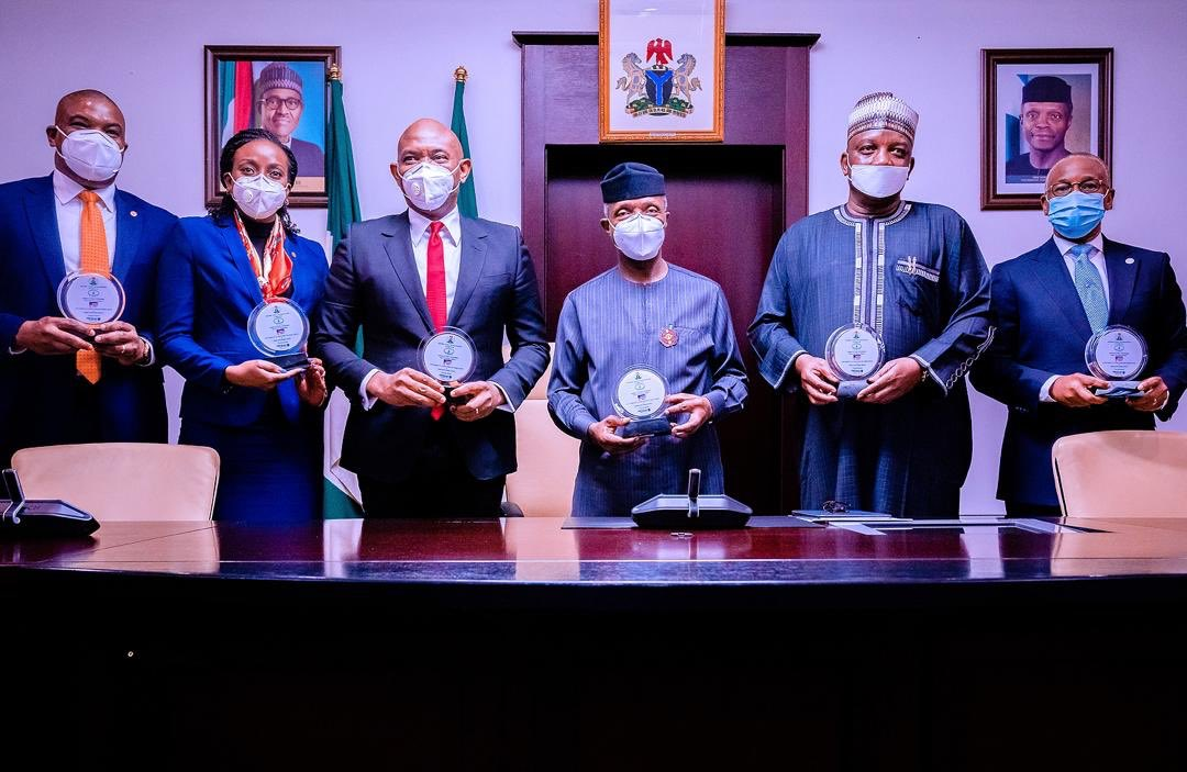 Power: FG signs Share Sale, Purchase Agreements of Afam power plants