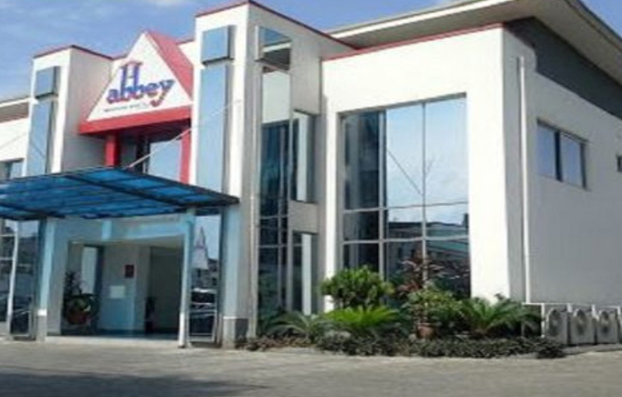 Abbey Mortgage Bank announces appointment of 6 Directors - Nairametrics