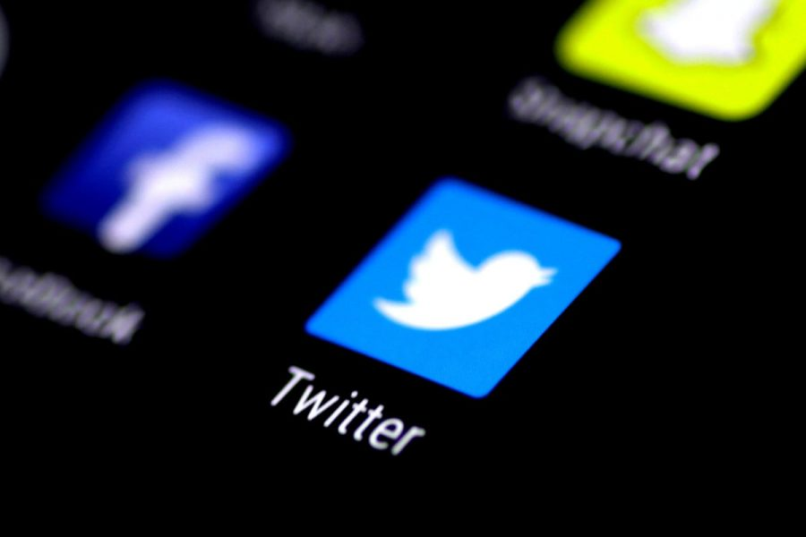 US Elections: Twitter, Facebook suspend several news accounts