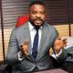 AfCFTA: Nigeria's borders to remain closed to prevent dumping - Trade Negotiator
